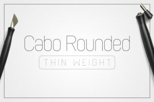 cabo-rounded-thin-preview