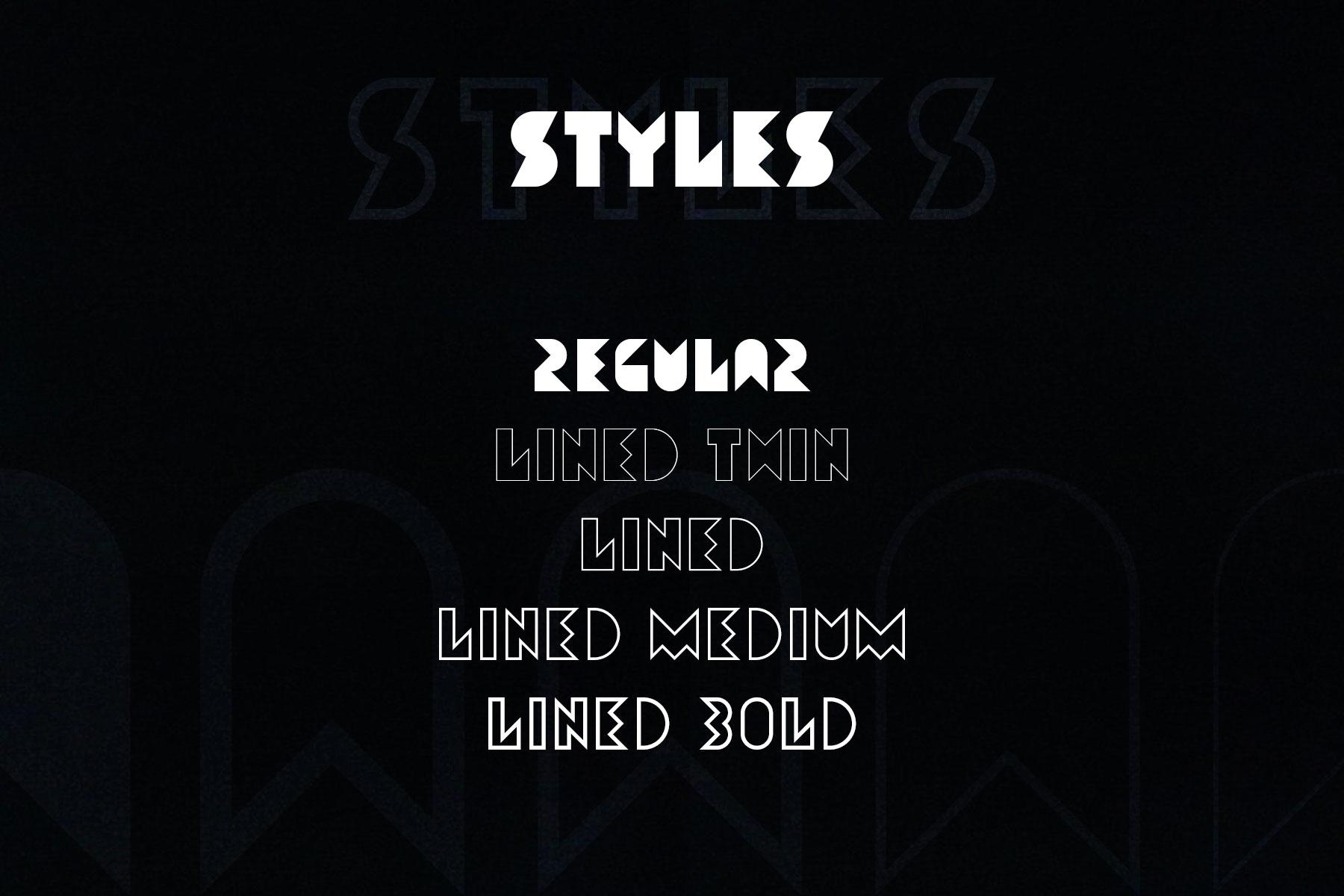amneziak-font-preview-styles