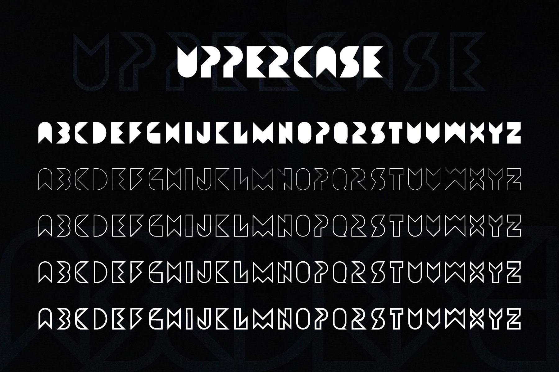 amneziak-font-preview-uppercase