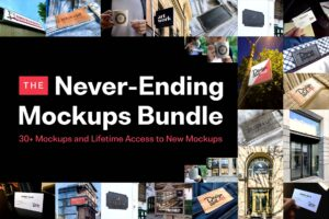 never-ending-mockups-bundle-featured-img