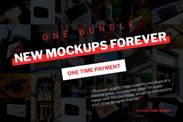 never-ending-mockups-bundle-third-preview