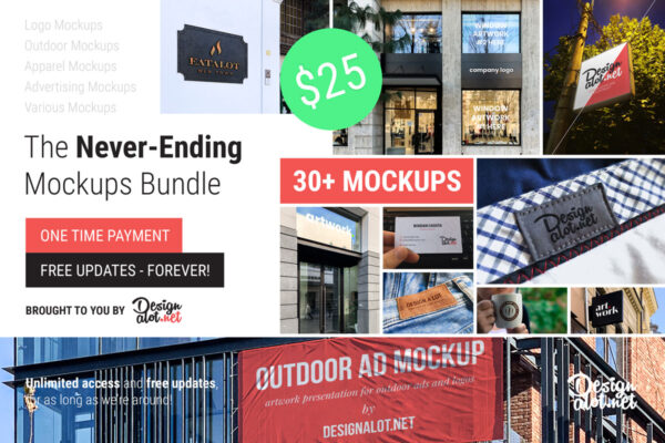 the-never-ending-mockups-bundle-feat-img