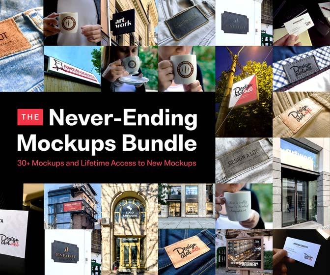 banner-336x280-never-ending-mockups-bundle-jpg@2x