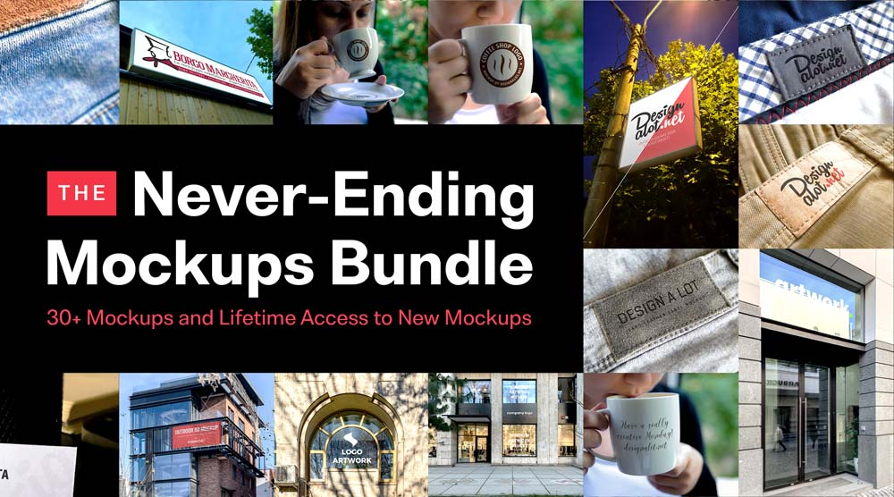 never-ending-mockups-bundle-popup