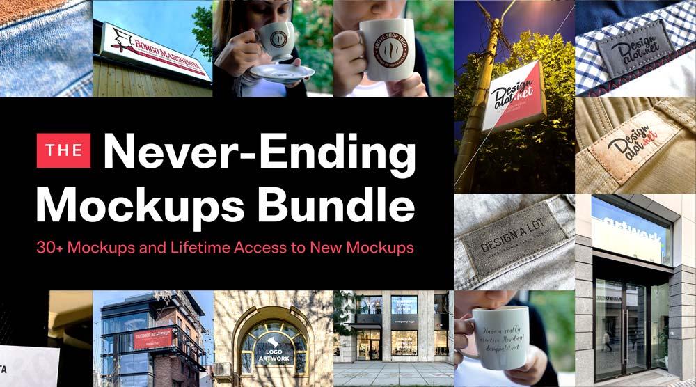 never-ending-mockups-bundle-popup