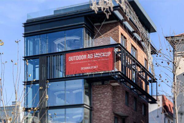 outdoor-ad-brick-industrial-building-mockup