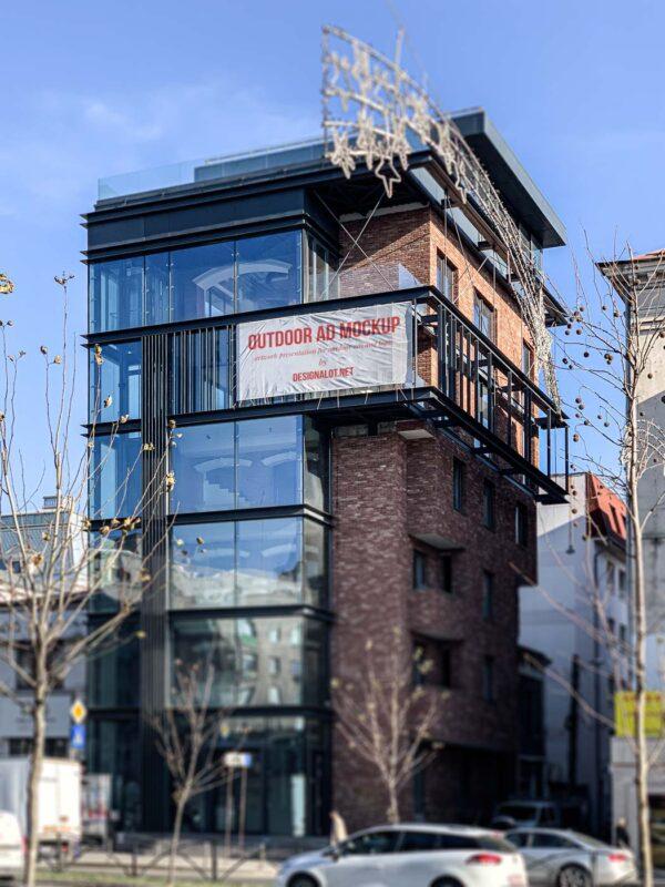 outdoor-ad-brick-industrial-building-mockup-tall